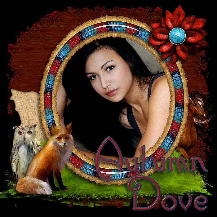 Brady & Autumn Dove - Page 7 AutumnDove3_zps4a17d6d8