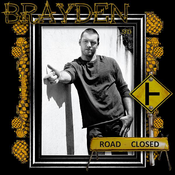 Brayden & Adalee - Page 8 BraydenSimmons_zps5f79c863