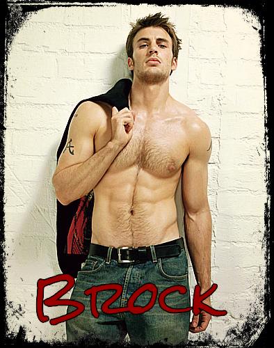 Brock & Kiara Brockpng_zps578258e1