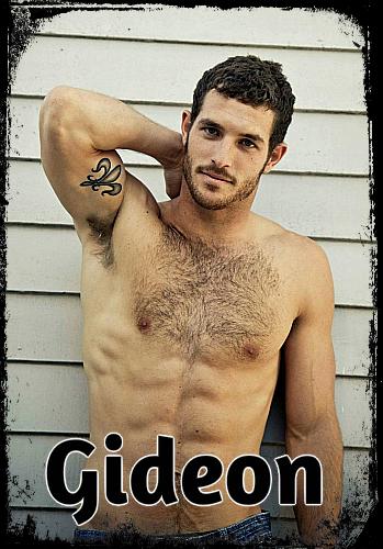 Gideon & Adalee GideonButlerpng_zpsedb5603f