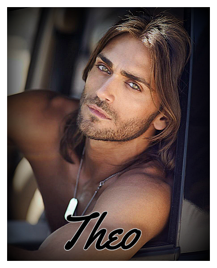 Theo & Isabelle - Page 6 Theopng_zps6c9baefd