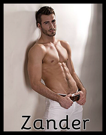 Zander & Timber - Page 2 Zanderpng_zpsaea81f9b