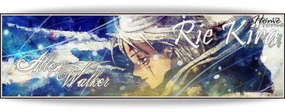 Rie Kira
