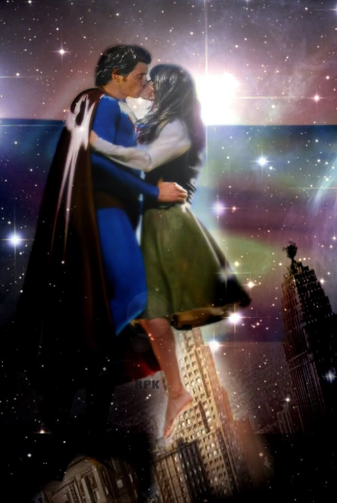 My Clois Art/manips Flywithme