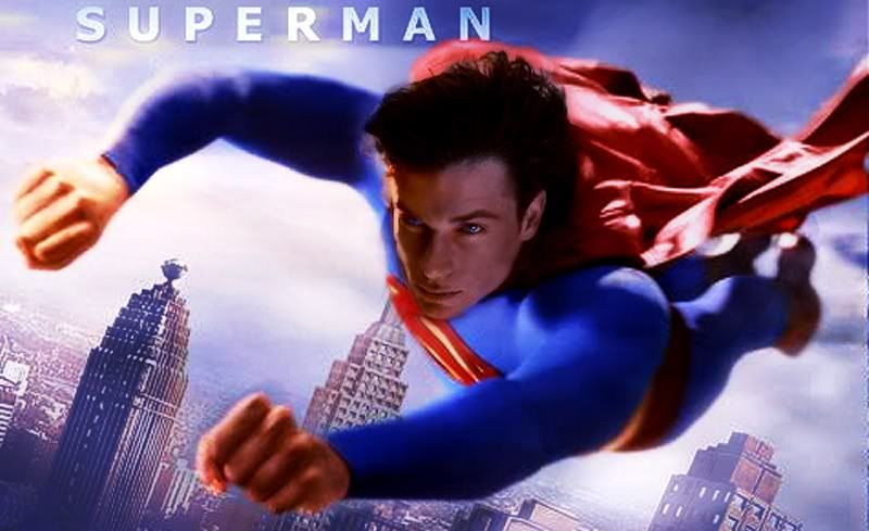 My Clois Art/manips Tw-superman-1