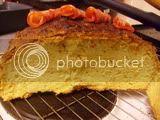 Seffs Birthday Cake and Seff LOL S7301240