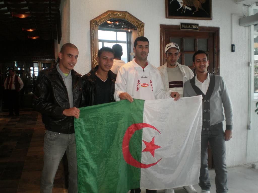 Gaouaoui_Zaoui_Belhadji_ Récompencer Par Le Forum + Tof Bahr PB030851