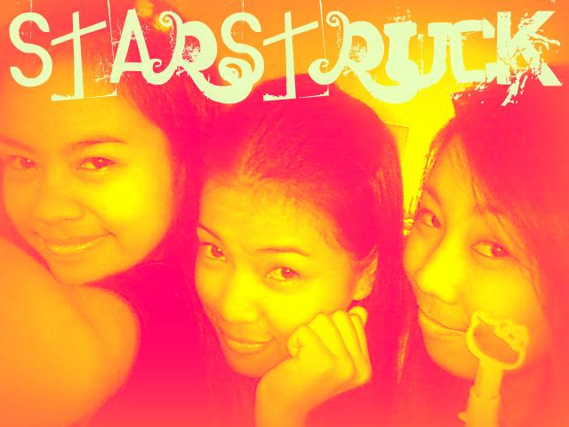 cvsu ladies are really cool .. ak ak ak !! StArstRuCk