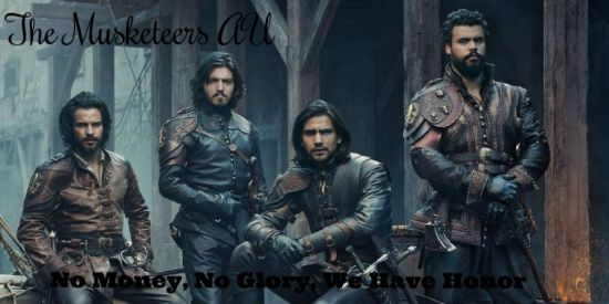 The Musketeers: No Glory, No Money, We Have Honor 34991ab3-ab16-4fc0-8f92-3f19a5e1fb8c_zpshuu5hxua