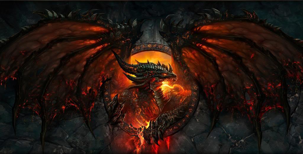 Ficha de Hyde Vermithrax  1_zps05e7b515