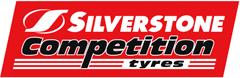 LI HONG AUTO ENTERPRISE { TYRES SHOP } Silverstone