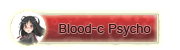 Blooc-c Psycho
