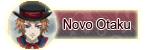 Novo Otaku
