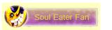 Soul Eater Fan