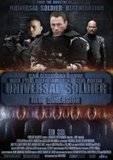 Universal Soldier : Day Of Reckoning (Soldado Universal: Dia Del Juicio Final) 2012 - Página 2 Th_Universalsoldier4_FINALb