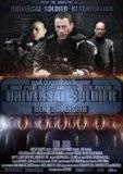 Universal Soldier : Day Of Reckoning (Soldado Universal: Dia Del Juicio Final) 2012 - Página 2 Th_Universalsoldier4_FINALc