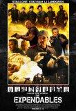 The Expendables (Los Mercenarios) 2010 - Página 4 Th_Expendables_posterD2_b_FINAL