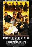 The Expendables (Los Mercenarios) 2010 - Página 4 Th_Expendables_posterD2_c_FINAL