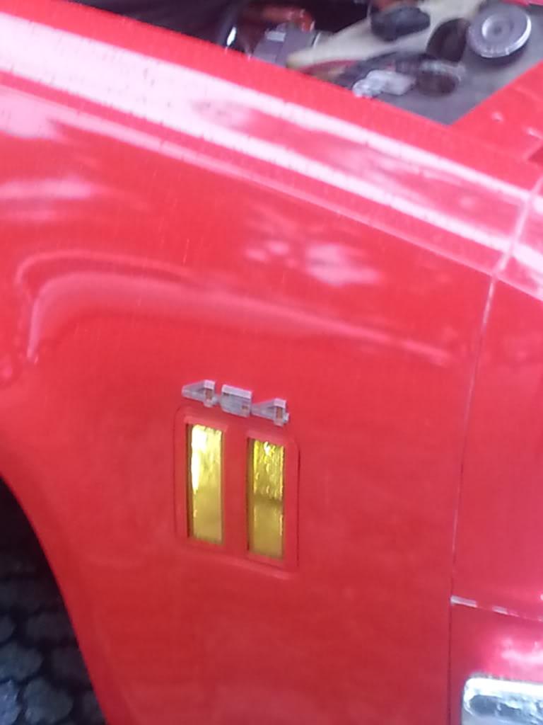 car show G3's 20130804_122458_zps1b9af90b