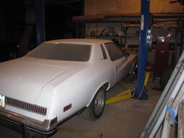 75 Buick regal 3Ia3Lb3Me5La5H25Med4m1ed43b10f94e173b_zpsd0cd4c8b
