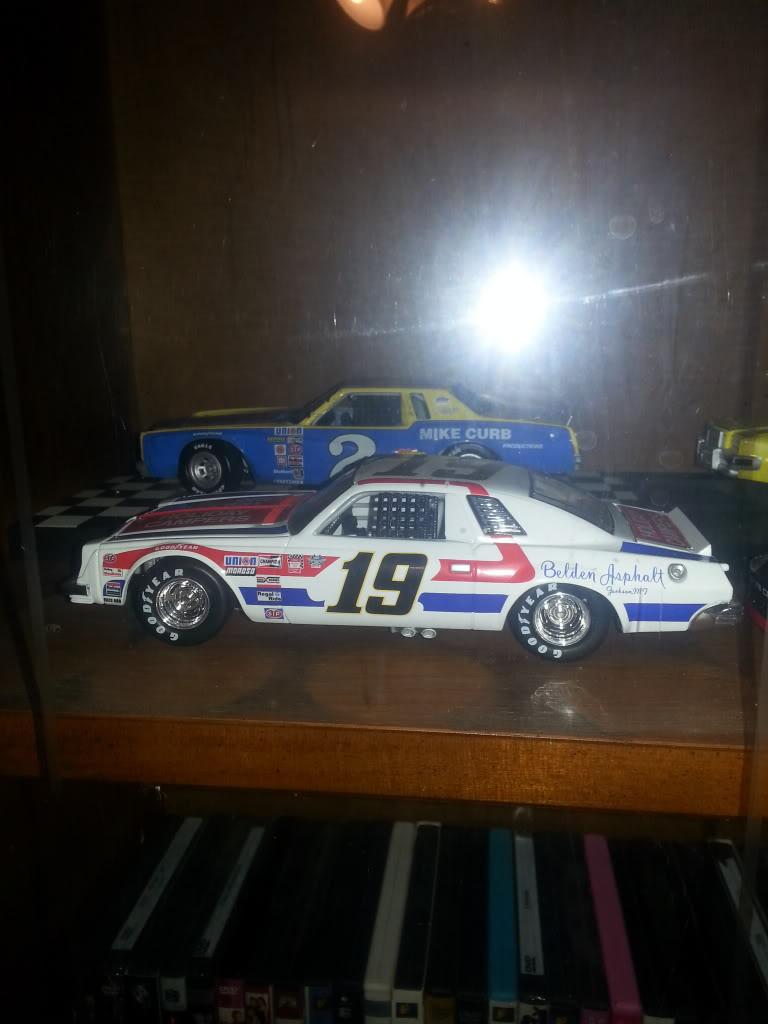NASCAR G3's FB_IMG_13711734909428122_zps7584bbfd