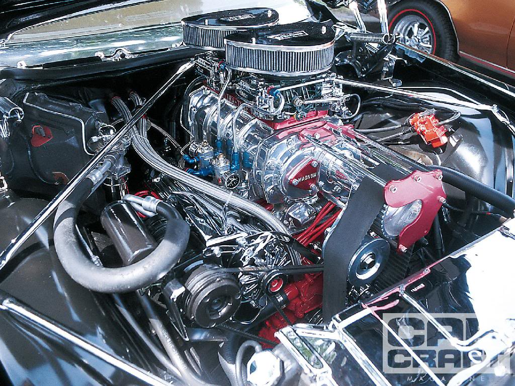 Awesome engines, suspensions, and technology for cars Ccrp_9812_13_o1998_car_craft_summer_cruisehuffed_455_buick_engine_zpsg62u9mbu