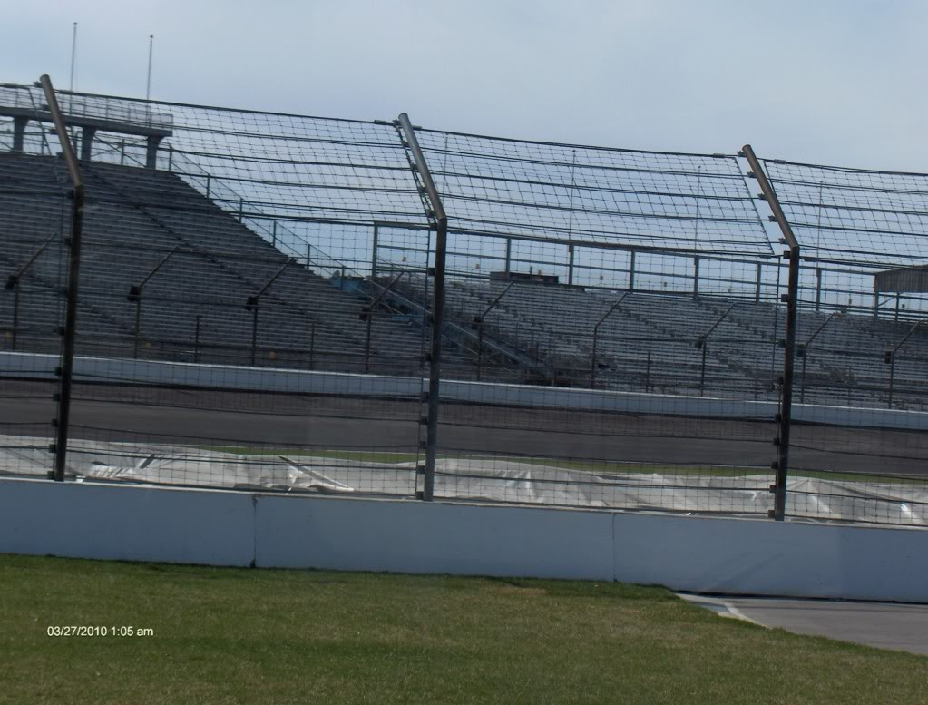 trip to indy 281