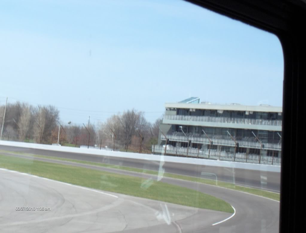 trip to indy 283