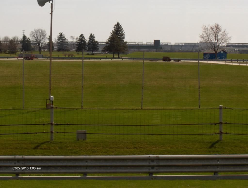 trip to indy 292