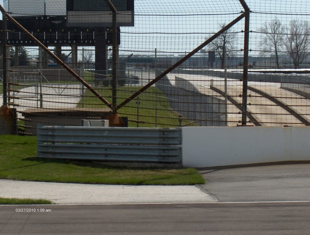 trip to indy 293