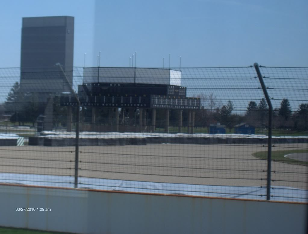 trip to indy 294