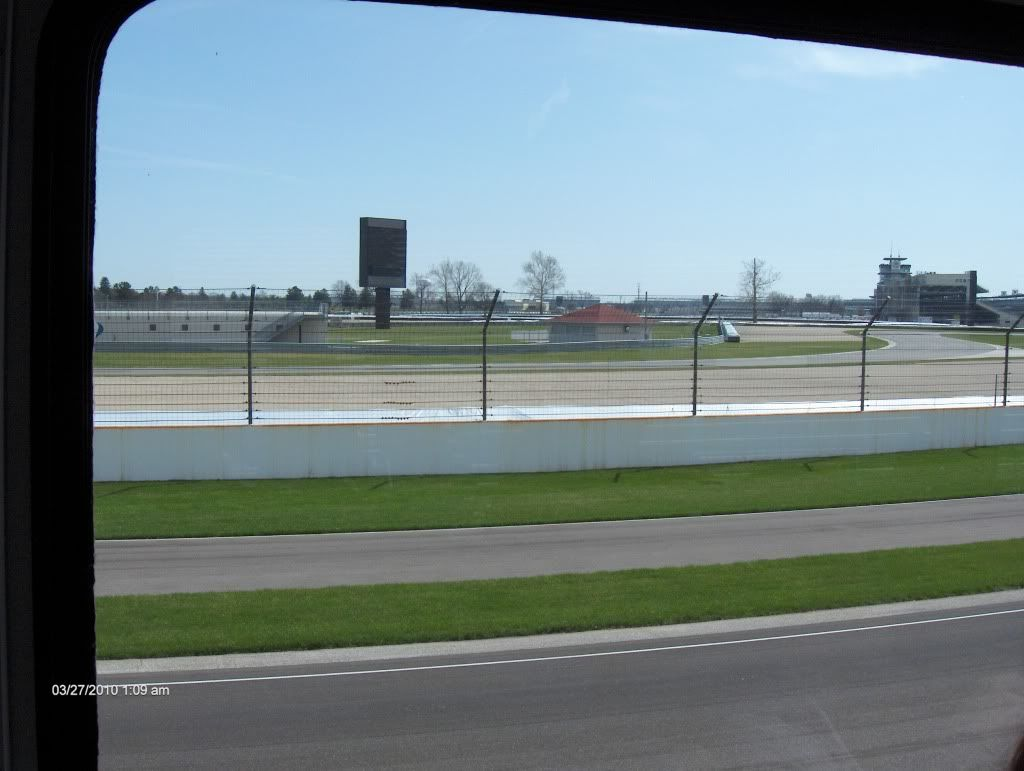 trip to indy 295