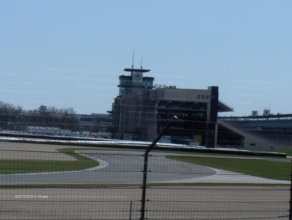 trip to indy 298