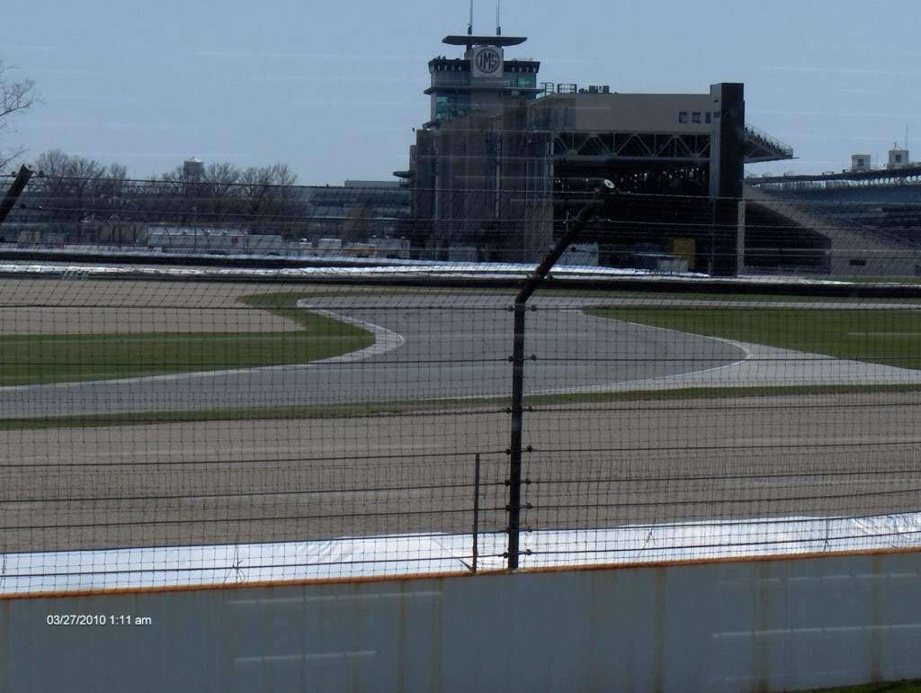 trip to indy 299