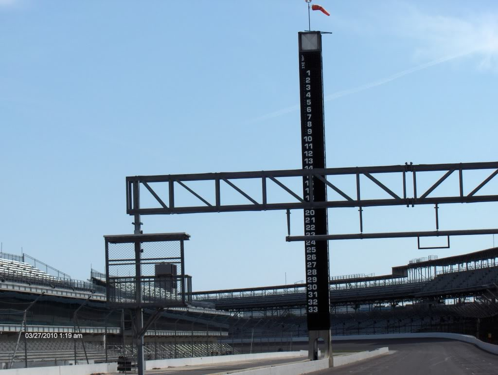 trip to indy 307