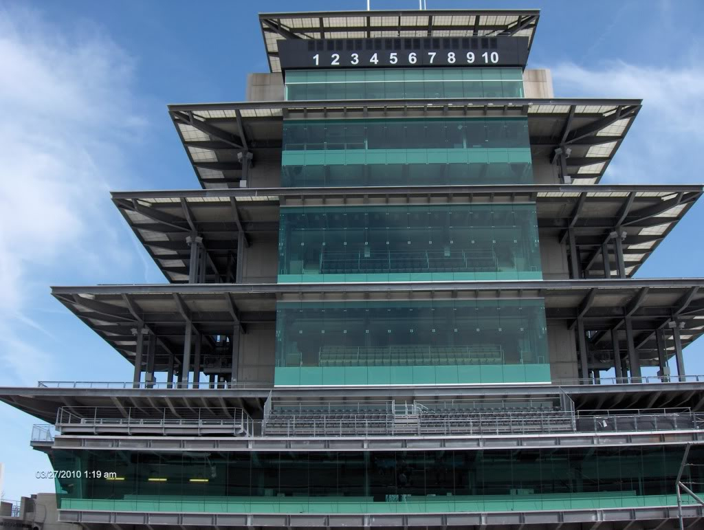 trip to indy 308