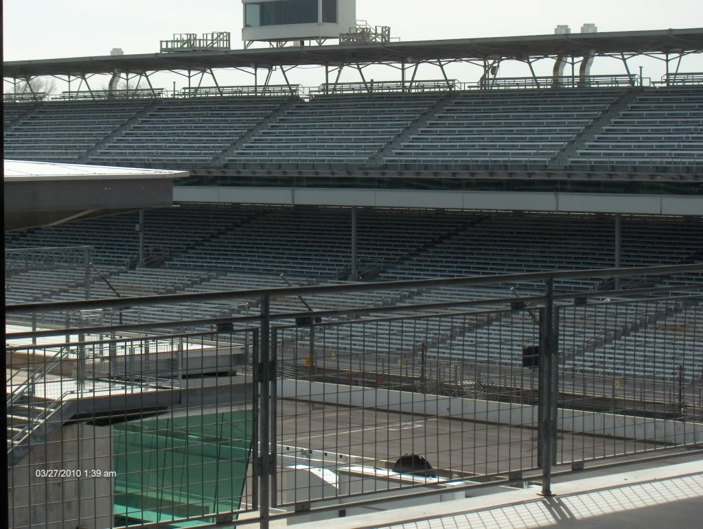trip to indy 321
