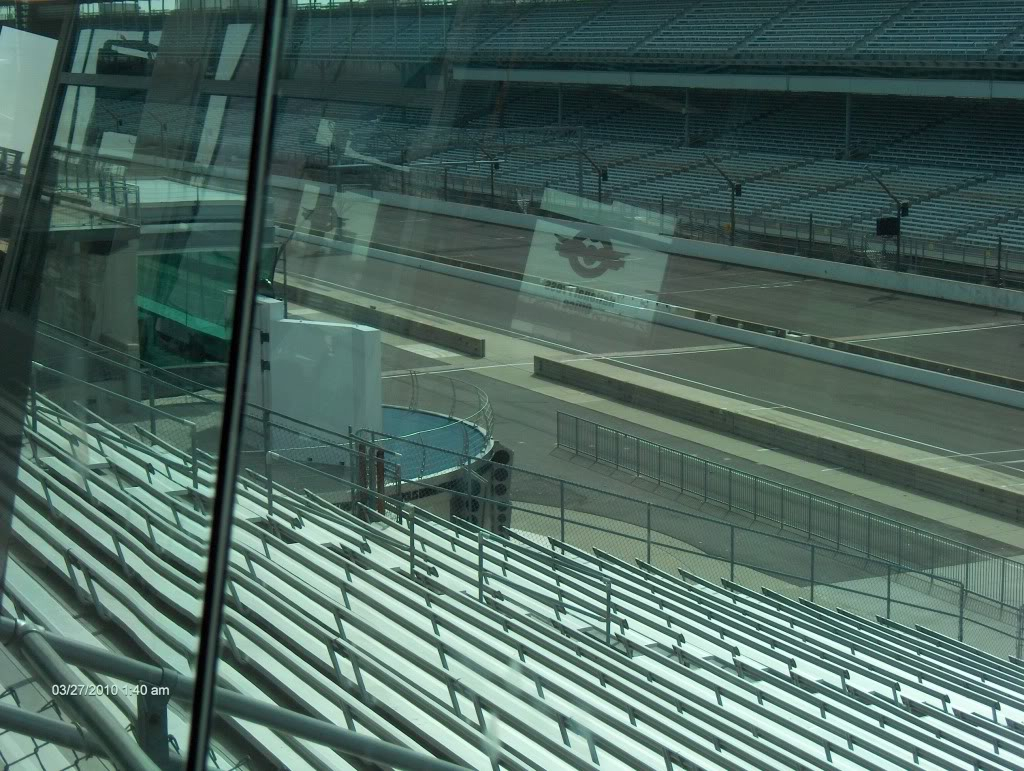 trip to indy 325