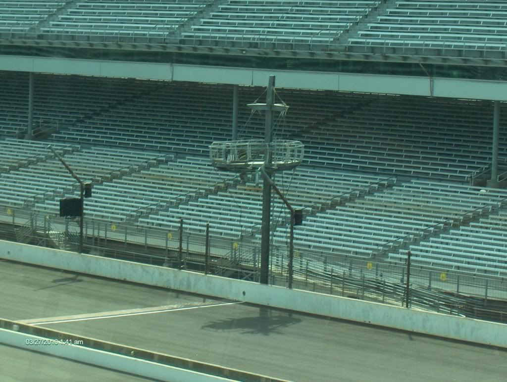 trip to indy 326