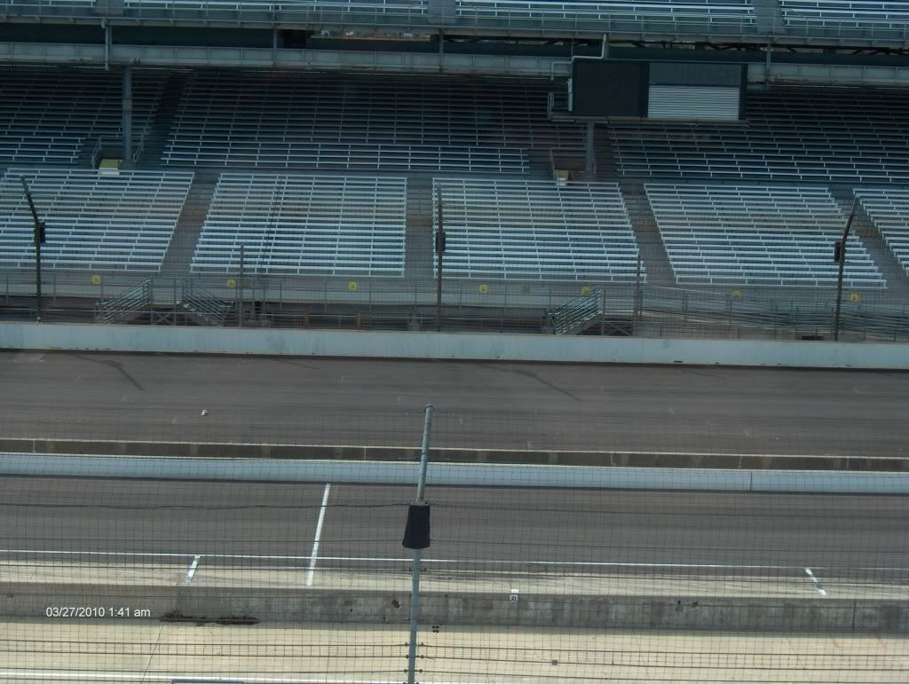 trip to indy 327