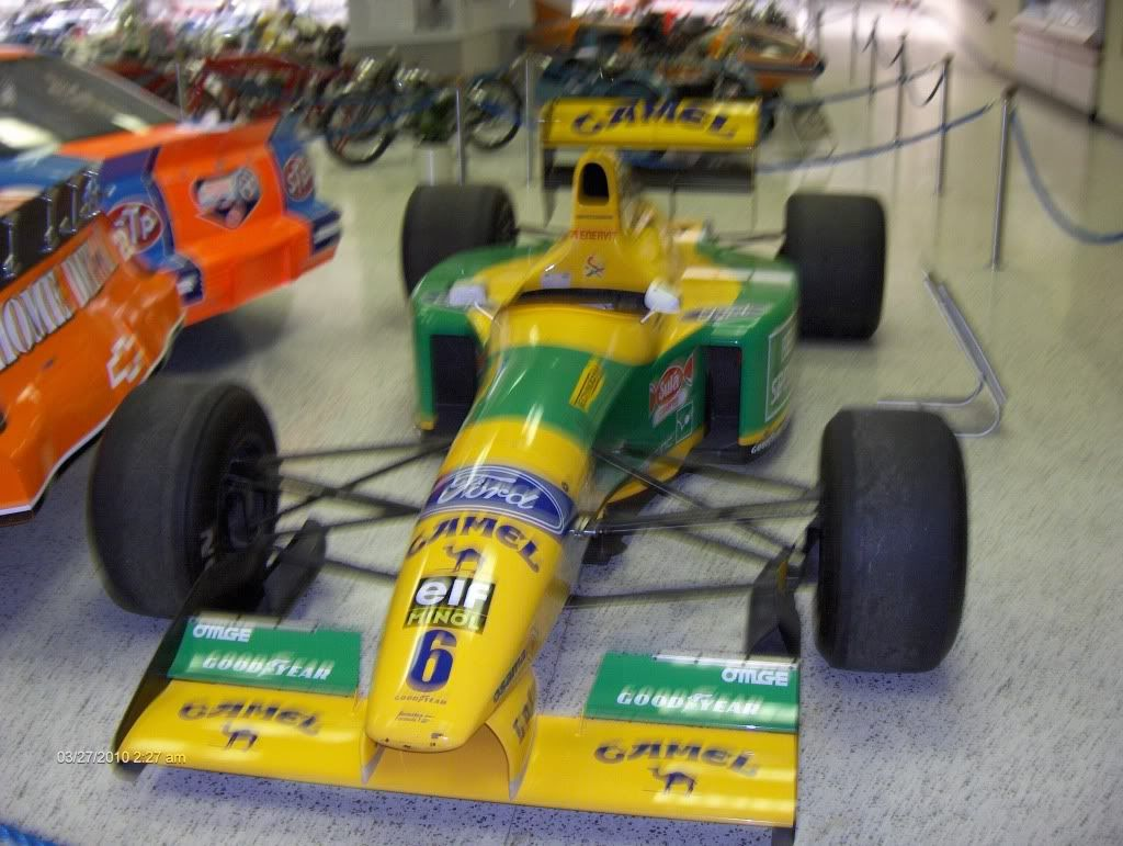 trip to indy 351