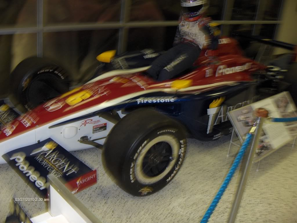 trip to indy 353