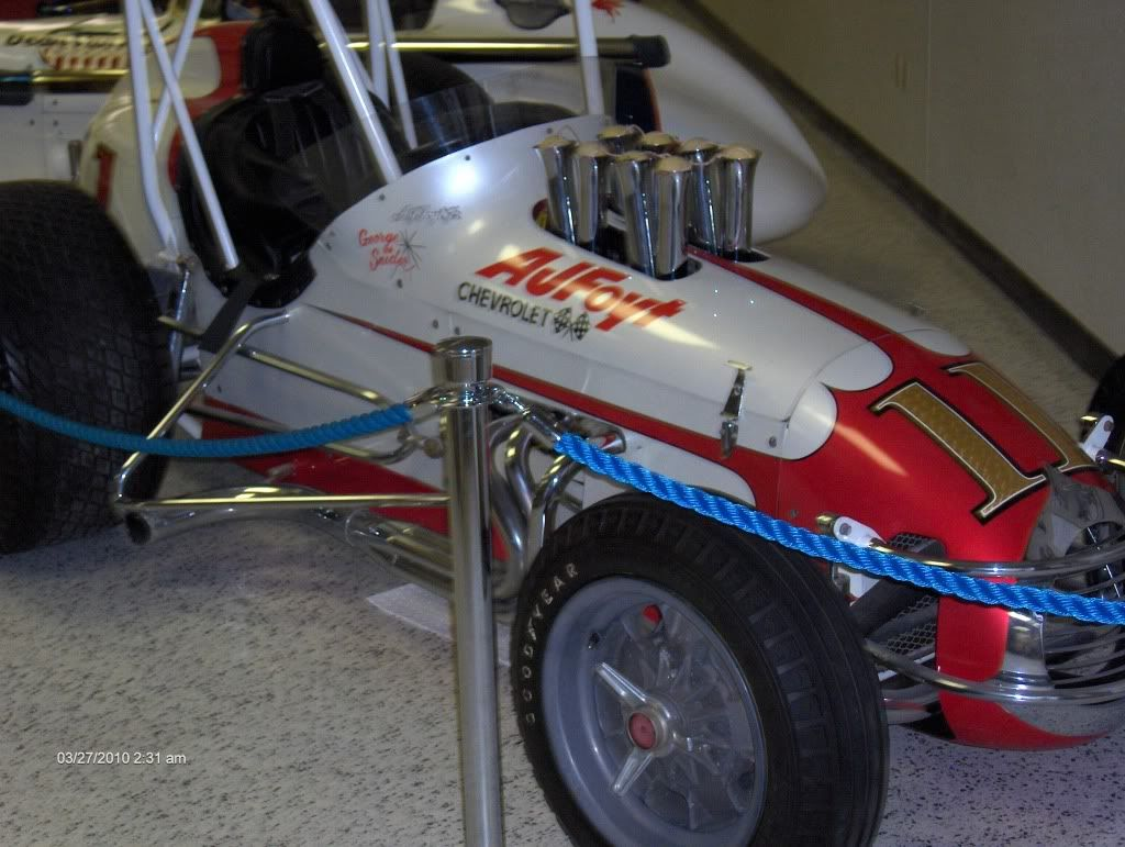 trip to indy 356