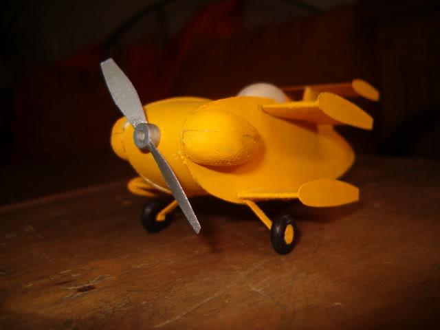 Presentandome y Bumble Bee II - TERMINADO - OCT. 03 2011 Bb2fuse003