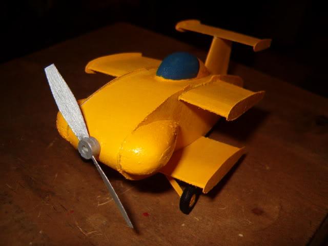 Presentandome y Bumble Bee II - TERMINADO - OCT. 03 2011 Bb2fuse006