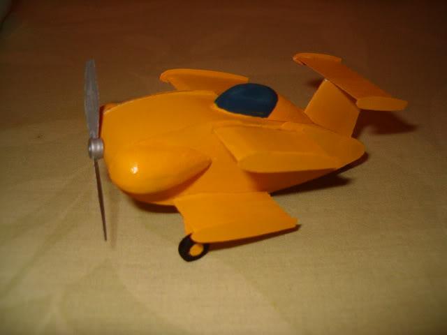 Presentandome y Bumble Bee II - TERMINADO - OCT. 03 2011 Bb2fuse010