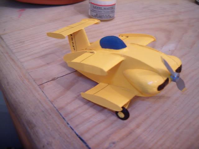 Presentandome y Bumble Bee II - TERMINADO - OCT. 03 2011 Bb2fuse019