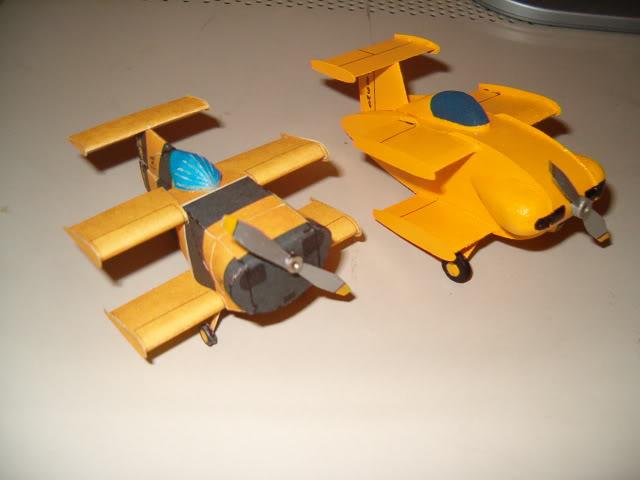Presentandome y Bumble Bee II - TERMINADO - OCT. 03 2011 Bb2fuse022