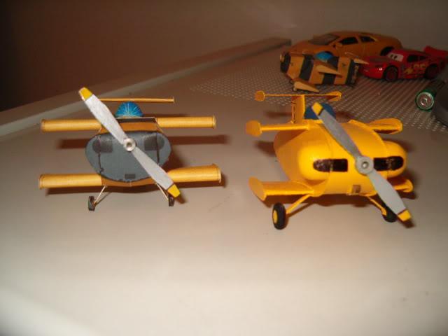 Presentandome y Bumble Bee II - TERMINADO - OCT. 03 2011 Bb2fuse025