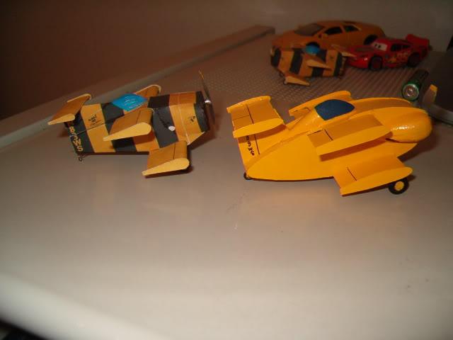 Presentandome y Bumble Bee II - TERMINADO - OCT. 03 2011 Bb2fuse026